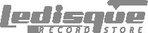 logo_ledisque