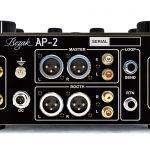 AP-2 RearIO 01_f03_2