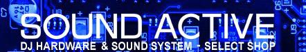 Sound-active-logo